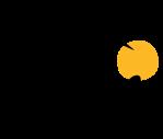 713px-logo-le_tour_de_france