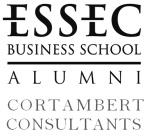 Logo_cortambert