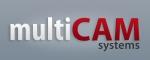 logo_MULTICAM-SYSTEMS_750x300