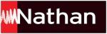 logo_nathan
