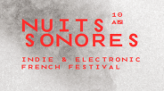 nuits_sonores_2012_affiche