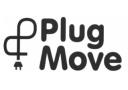 plug_move_edf