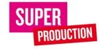 SUPER-newlogo